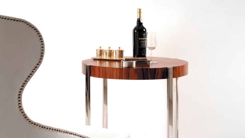 Coffee Tables coffee tables 5 Coffee Tables That Mad Hatter Would Love 5 Side Tables by Boca do Lobo that you will love broadway