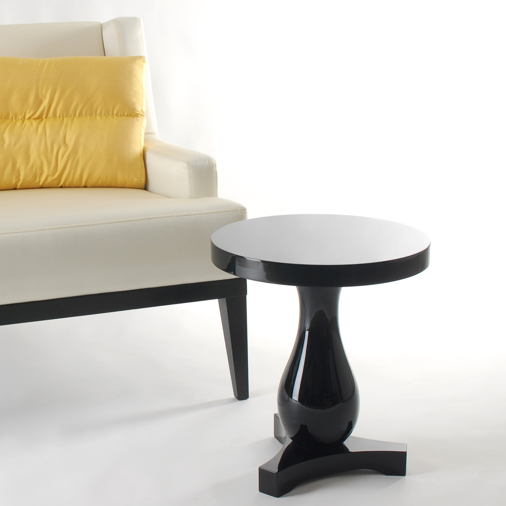 Coffee Tables coffee tables 5 Coffee Tables That Mad Hatter Would Love 5 Side Tables by Boca do Lobo that you will love hudson