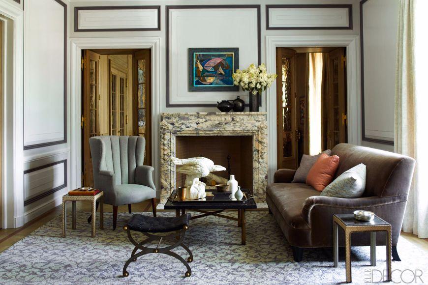 7-Astonishing-Living-Room-Ideas-By-Steven-Gambrel-3  7 Astonishing Living Room Ideas By Steven Gambrel 7 Astonishing Living Room Ideas By Steven Gambrel 3