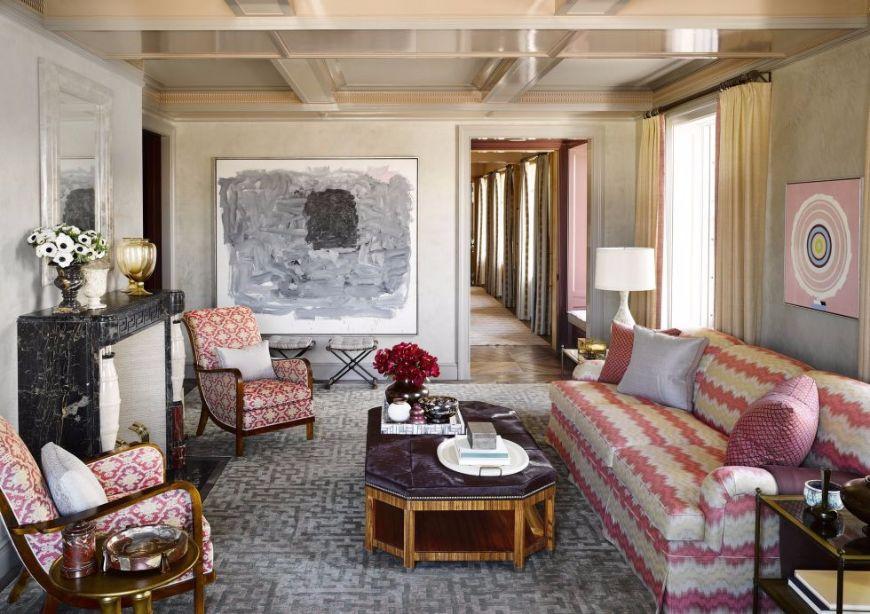 7-Astonishing-Living-Room-Ideas-By-Steven-Gambrel-4  7 Astonishing Living Room Ideas By Steven Gambrel 7 Astonishing Living Room Ideas By Steven Gambrel 4