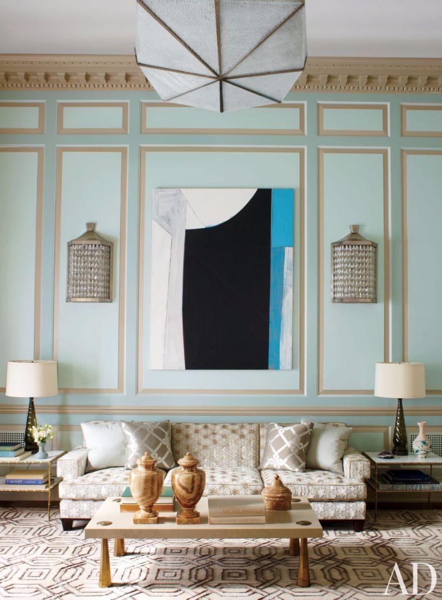 7-Astonishing-Living-Room-Ideas-By-Steven-Gambrel-6  7 Astonishing Living Room Ideas By Steven Gambrel 7 Astonishing Living Room Ideas By Steven Gambrel 6