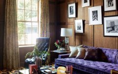 7 Astonishing Living Room Ideas By Steven Gambrel 7 Astonishing Living Room Ideas By Steven Gambrel 7 240x150