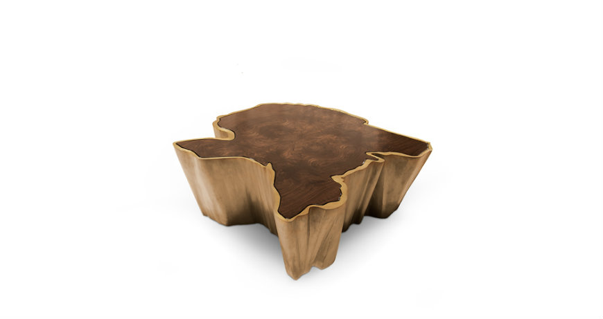 1  Egyptian coffee table inspirations for the living room 1 2