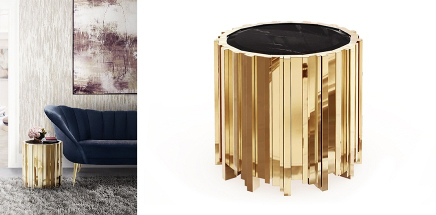 empire-side-table-small-luxury-interiors  Modern coffee tables for a Luxury room design Empire Side Table Small Luxury Interiors