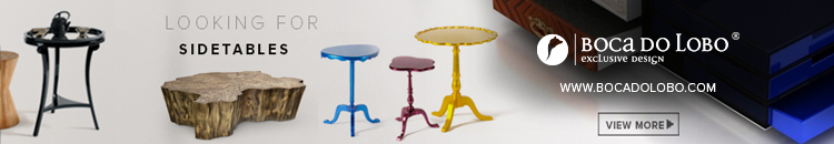 bl-side-tables-750  Side Table Design Ideas for Luxury Hotel bl side tables 750 1