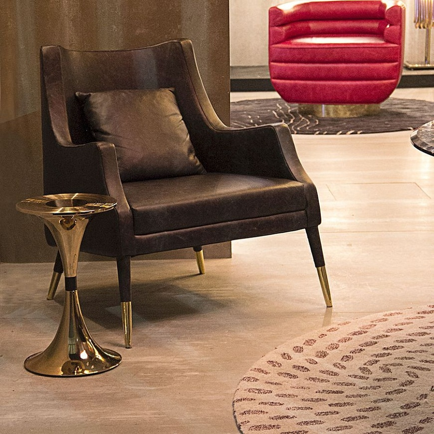botti-is-now-side-table-see-how-100-design-20756-9900173  Modern coffee tables for a Luxury room design botti is now side table see how 100 design 20756 9900173