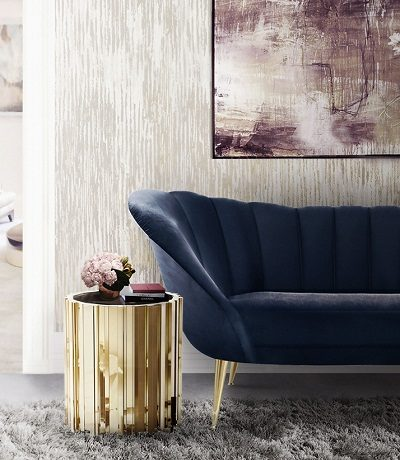 Modern coffee tables for a Luxury room design empire side table detail 02 400x460