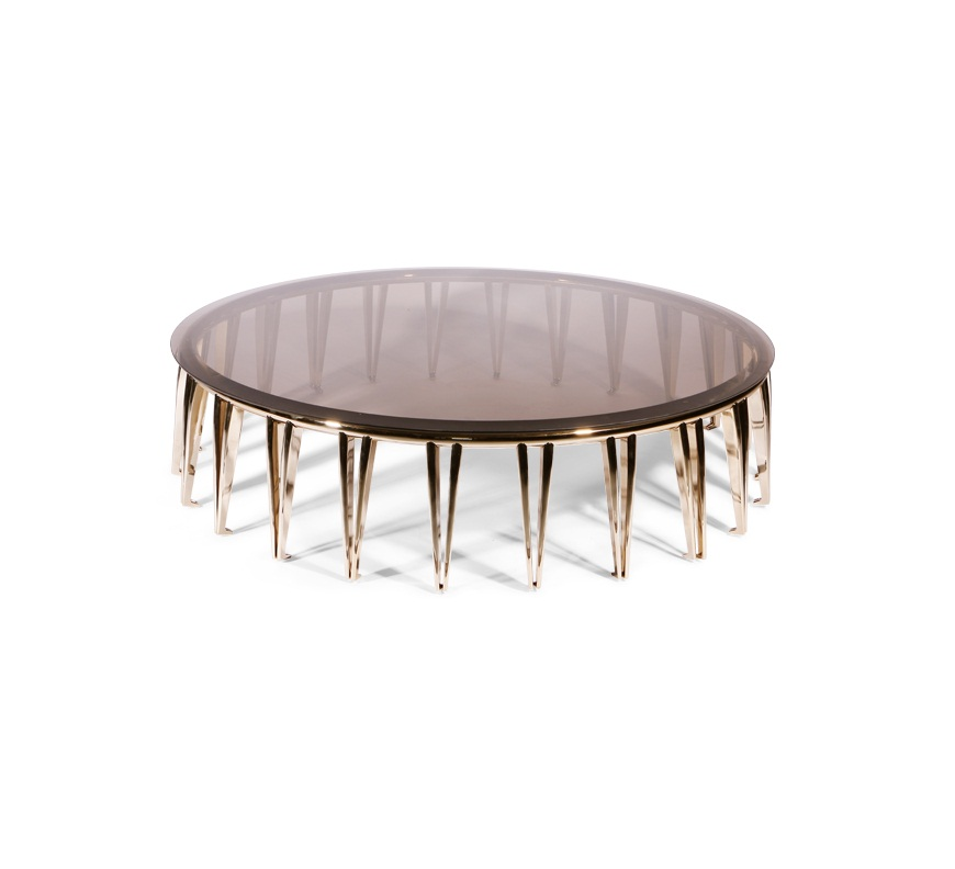 newson-center-table-zoom-01