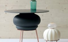 Less Is More With These Minimalist Coffee And Side Tables For Living Room Décor imagem principal 240x150