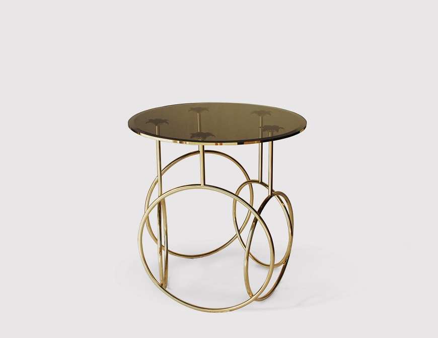 kiki-side-table-1-zoom-big