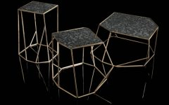 A Set Of Coffee and Side Tables Inspired By Nature Formations wtable 3 z 1400x1050 240x150