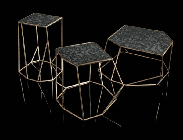 A Set Of Coffee and Side Tables Inspired By Nature Formations wtable 3 z 1400x1050 600x460