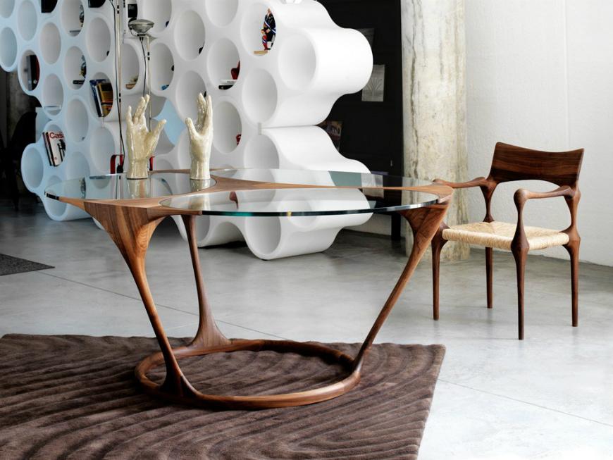 230799d33bfc8351c57c3324c75010eb  Living Room Design Ideas in Brown and Beige 230799d33bfc8351c57c3324c75010eb