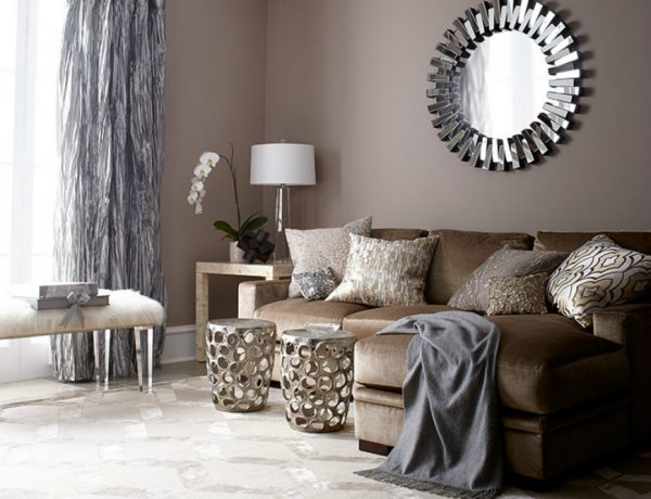 Living Room Living Room Design Ideas in Brown and Beige 3625c5077f8cfb982428f6b158e48b73 600x460