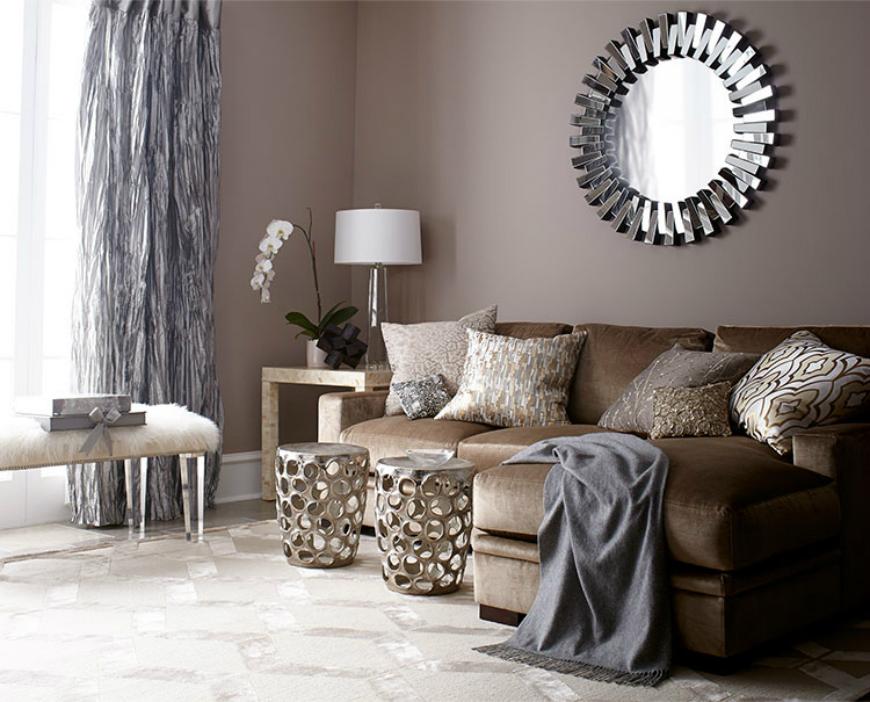 3625c5077f8cfb982428f6b158e48b73  Living Room Design Ideas in Brown and Beige 3625c5077f8cfb982428f6b158e48b73