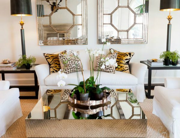 Animal Prints in Luxury Living Rooms 3b607d0e7247ff051169f2a3affa8d86 600x460