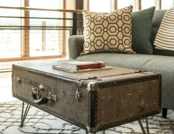 How to Furnish Your Home for Less with Stylish Coffee and Side Tables 5c7477e35804d5f09ee1a339ac67fe38 600x460