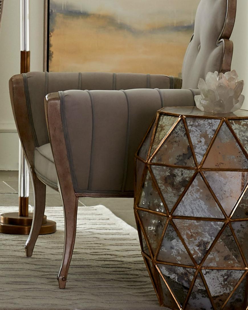 88e81df67ff9da622d6a300c057f7493_best Living Room Living Room Design Ideas in Brown and Beige 88e81df67ff9da622d6a300c057f7493 best