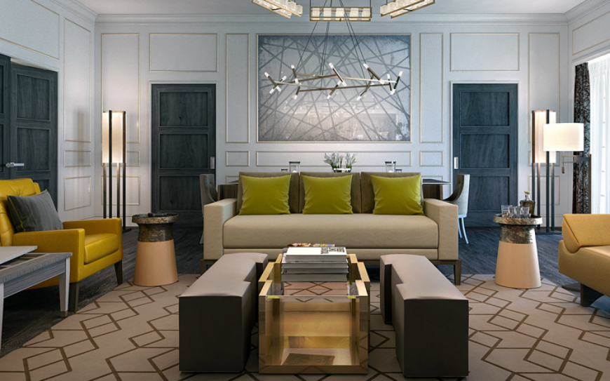 modern-lux-kpp Living Room Living Room Design Ideas in Brown and Beige Modern Lux KPP