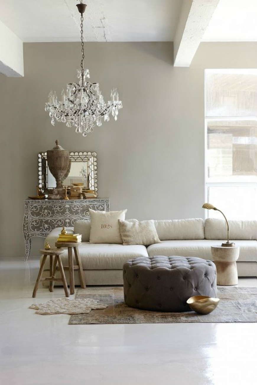 abff178ff63e12bfc0ca17a52be9e869 Living Room Living Room Design Ideas in Brown and Beige abff178ff63e12bfc0ca17a52be9e869