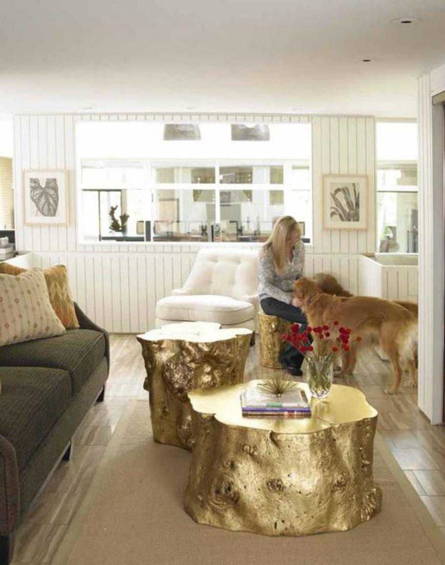 b27777cf177b9caac9085fc47a5b8a0c Living Room Living Room Design Ideas in Brown and Beige b27777cf177b9caac9085fc47a5b8a0c