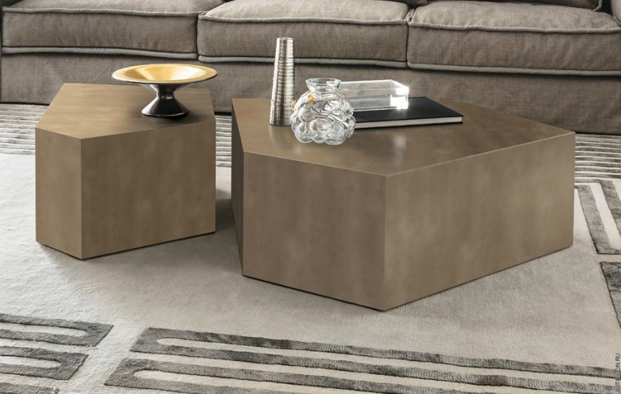 bf278f3a6463a586f4b11f28225d36fb Living Room Living Room Design Ideas in Brown and Beige bf278f3a6463a586f4b11f28225d36fb