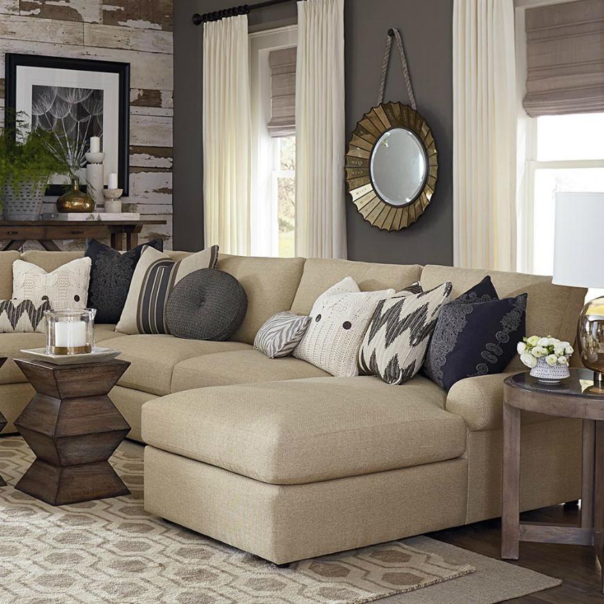 f1b919189f73cd8a29361e73dfa0d379 Living Room Living Room Design Ideas in Brown and Beige f1b919189f73cd8a29361e73dfa0d379