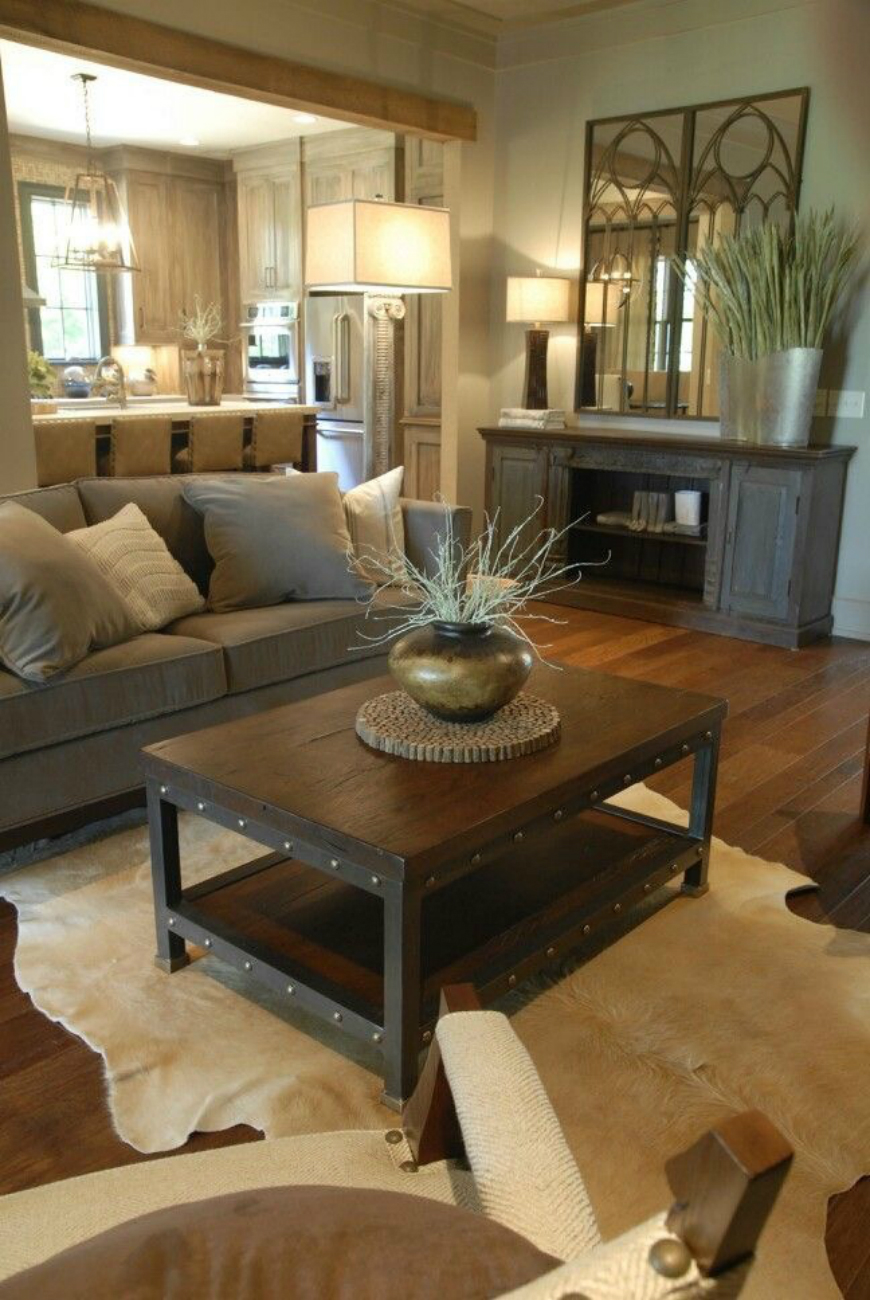 Smart Ways to Judge Quality in Wooden Coffee and Side Tables IMG 0749