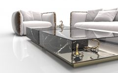 Marble Coffee and Side Table Designs On Home Interiors Metamorphosis Center Table 3 240x150