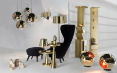 Living Rooms With Gorgeous Coffee And Side Tables At Maison Et Objet S601 keyvisual 240x150