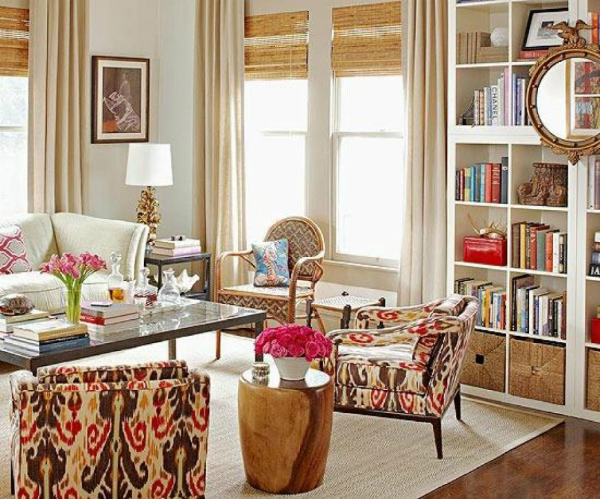 How to Get Shabby Chic Decor in Luxury Living Spaces dad3dc31b20d62af5118a9a285a3860d