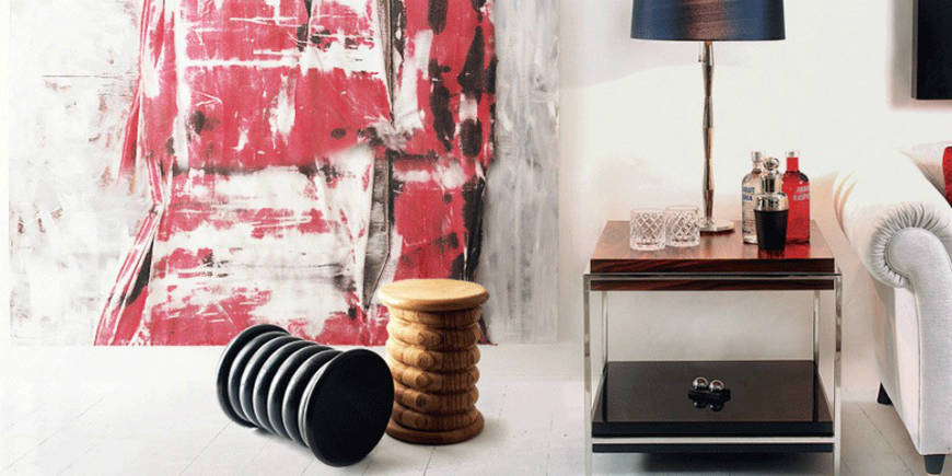 Smart Ways to Judge Quality in Wooden Coffee and Side Tables times side table