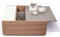 Trendy Storage Coffee and Side Tables dann coffee table 9 1500 1 240x150