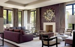 Fall Interior Design Trends To Try This Season feautured image 1 240x150