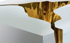 Ideas for a Contemporary Side Table lapiaz side table 1500 1 240x150