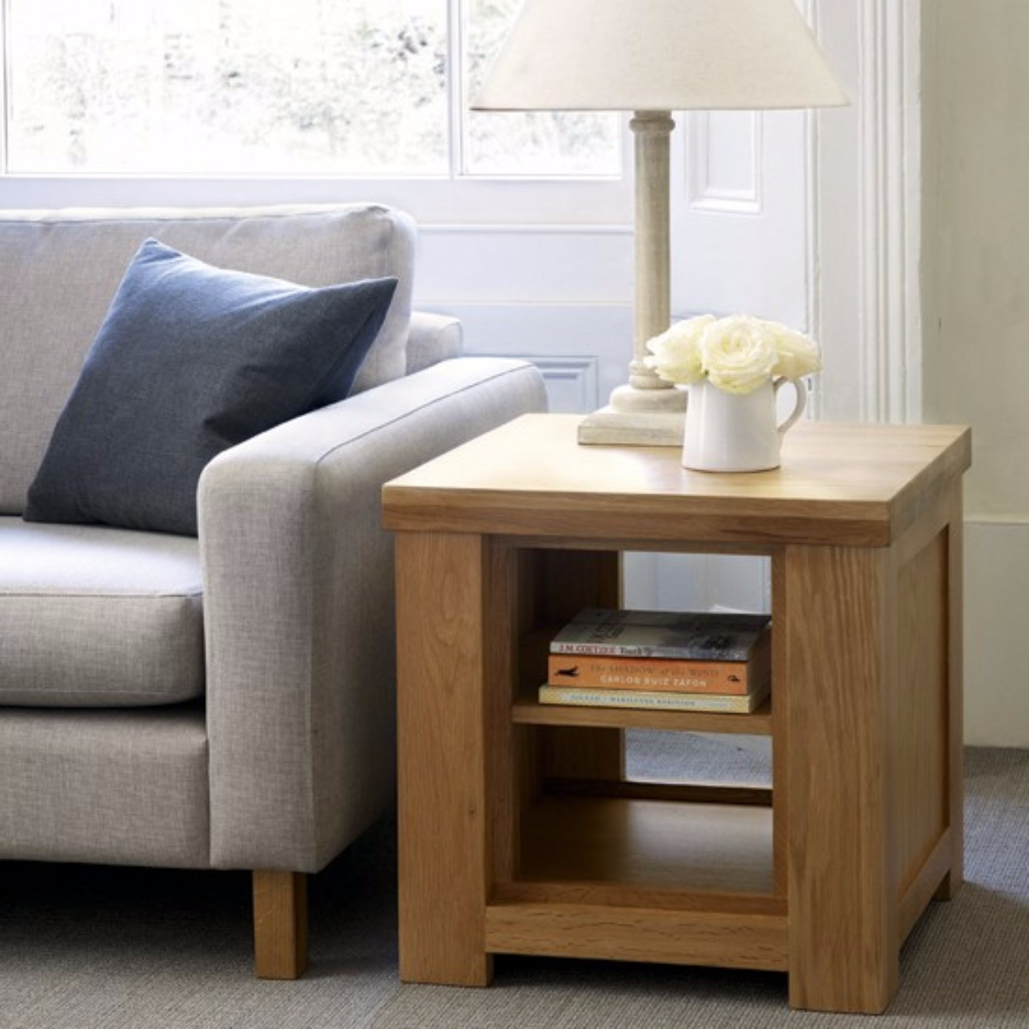 living room side tables modern gracious contemporary interiors with white coffee and side 19512