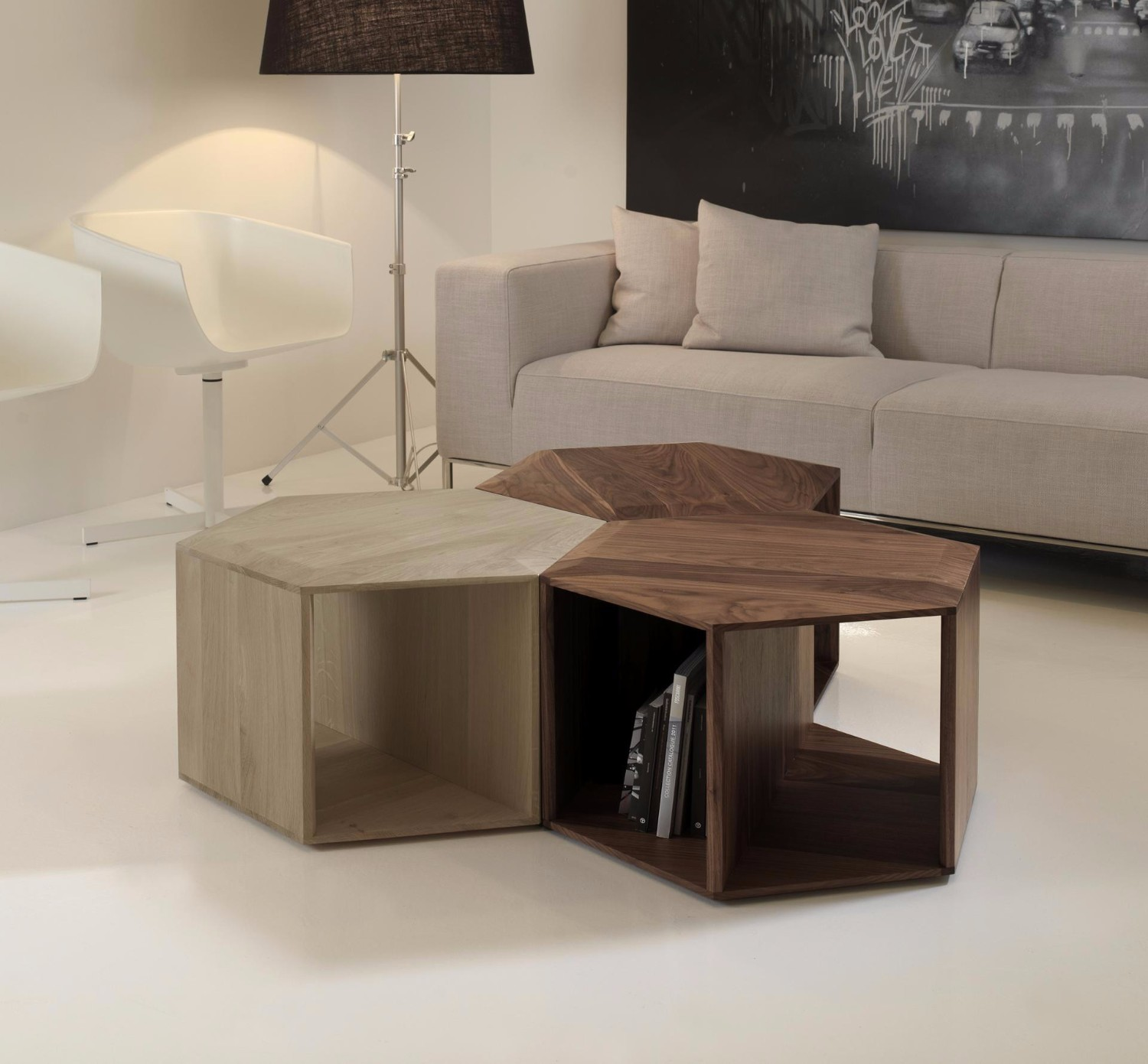 10 Inspiring Minimalist Tables Coffee Tables 10 Inspiring Minimalist Coffee Tables minimalist ct 1500