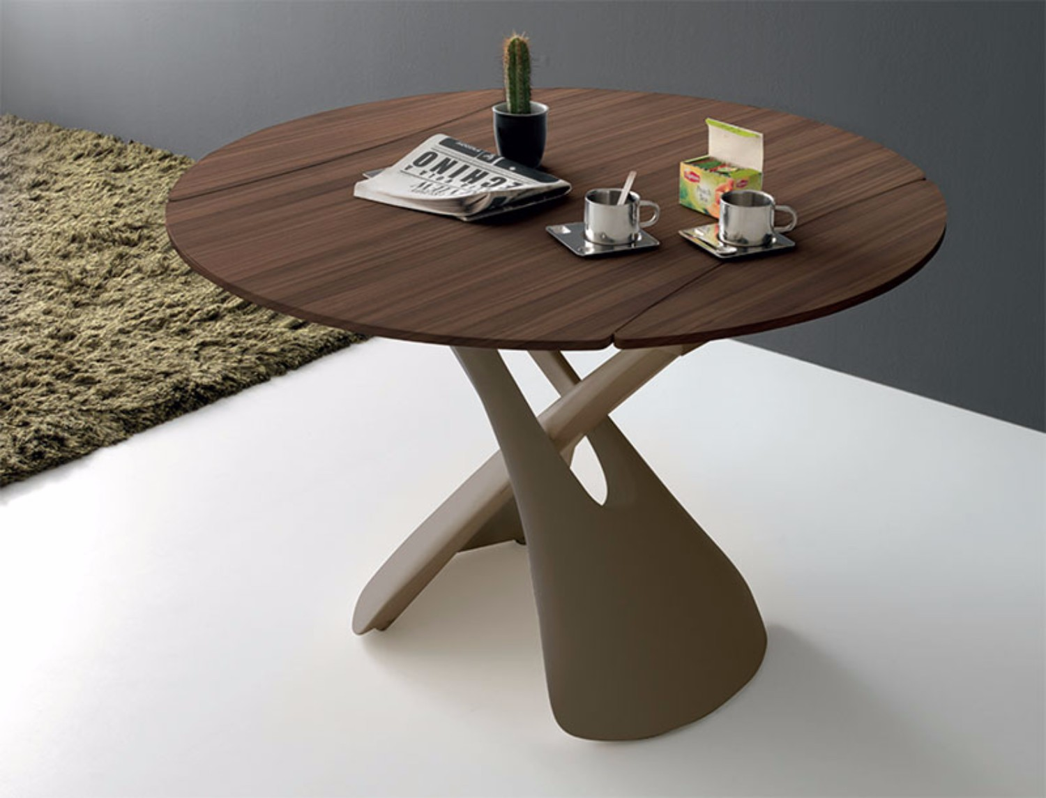 10 Inspiring Minimalist Tables coffee tables 10 Inspiring Minimalist Coffee Tables paris 8 1500
