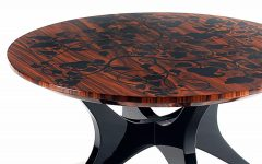 Coffee Tables 10 Inspiring Minimalist Coffee Tables pearl coffee table 1500 1 240x150