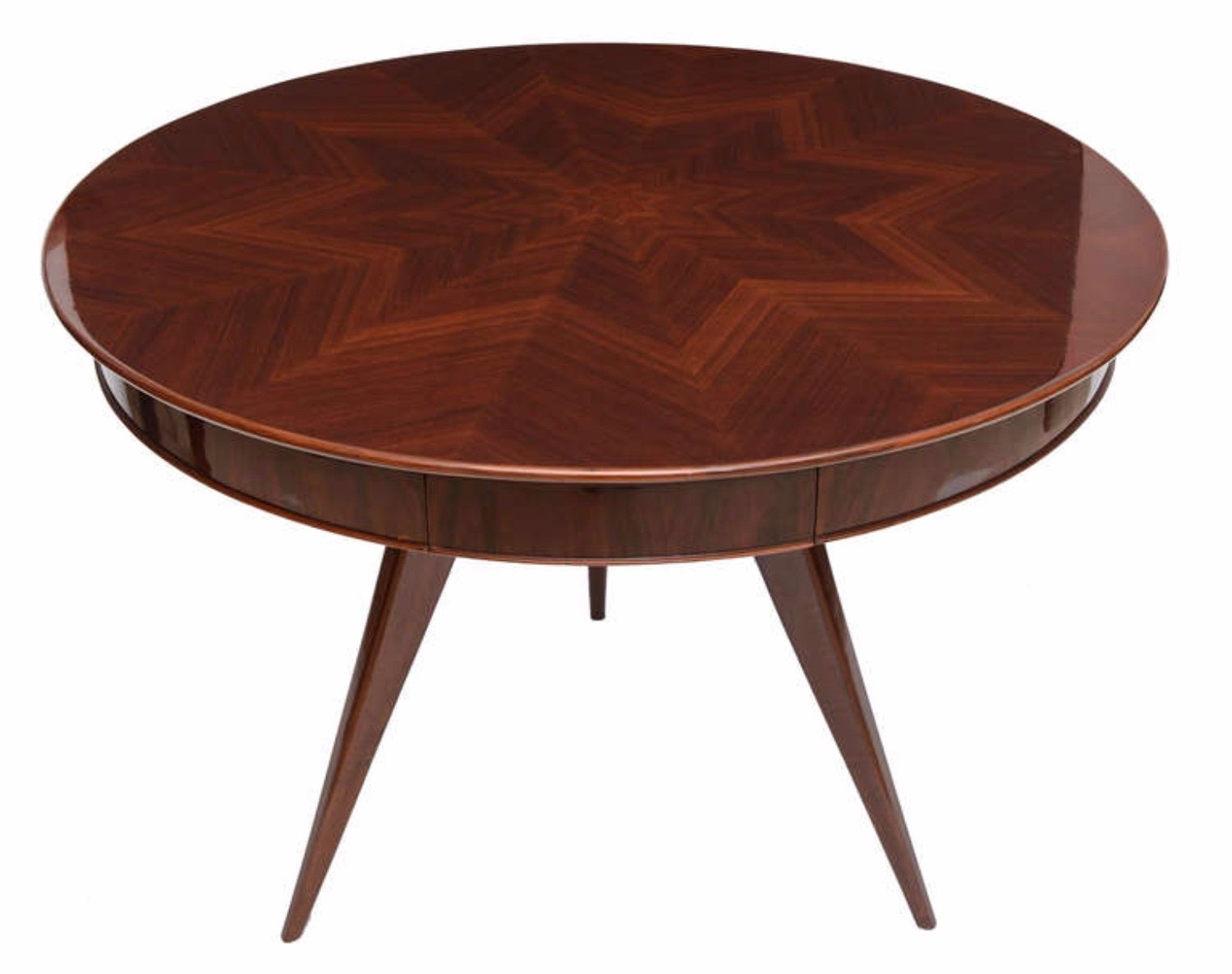 10 Inspiring Minimalist Tables coffee tables 10 Inspiring Minimalist Coffee Tables wooden ct 1500 1