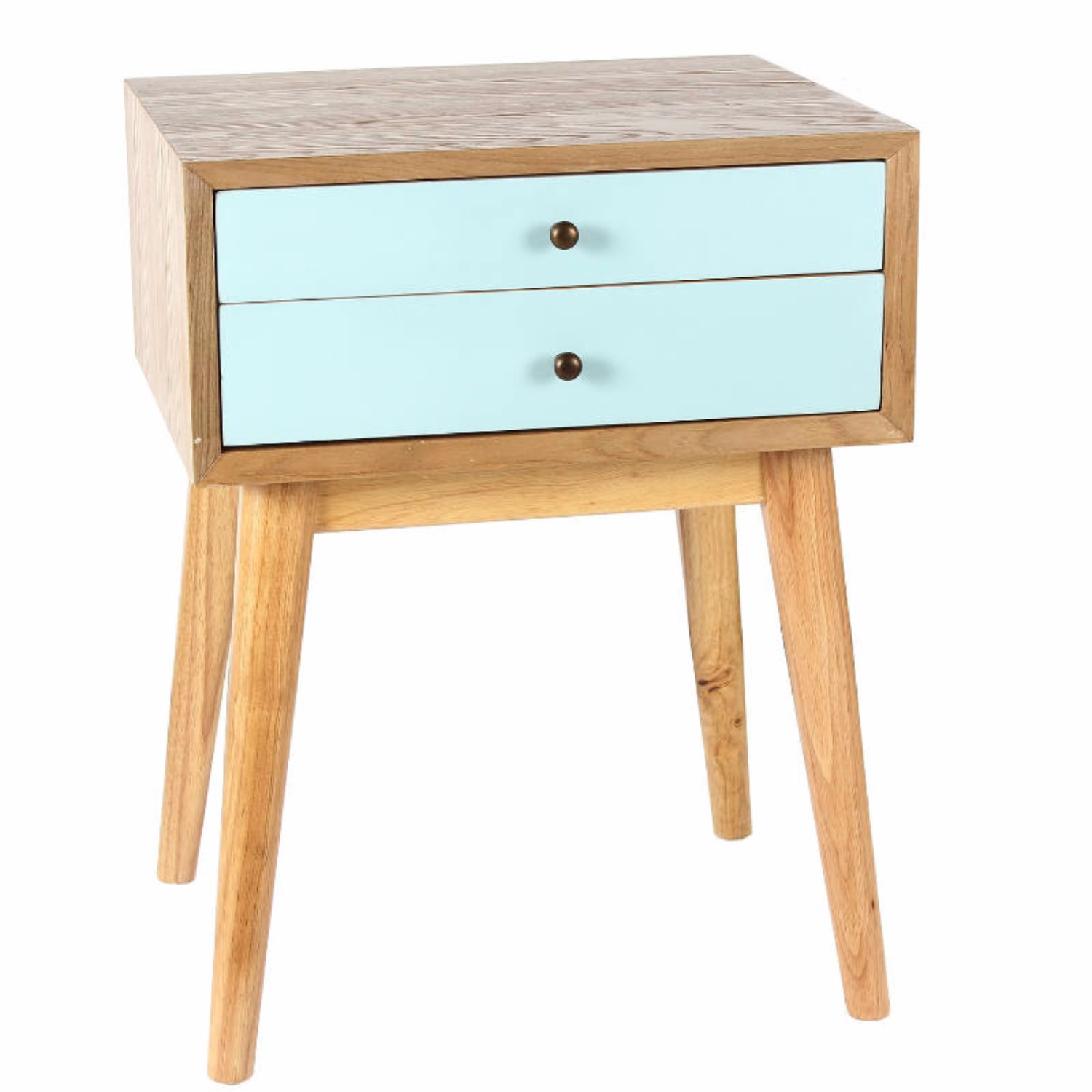 trendy storage coffee and side tables