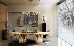 Discover Boca do Lobo At iSaloni Trade Show ambiente dia 7 1 240x150