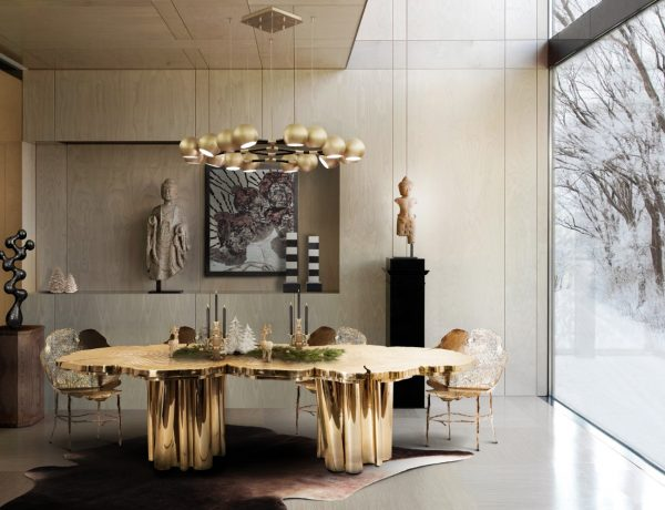 Discover Boca do Lobo At iSaloni Trade Show ambiente dia 7 1 600x460