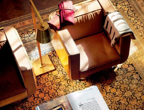 Must-Have Coffee Table Books by Assouline assouline 2 copy 2 600x460