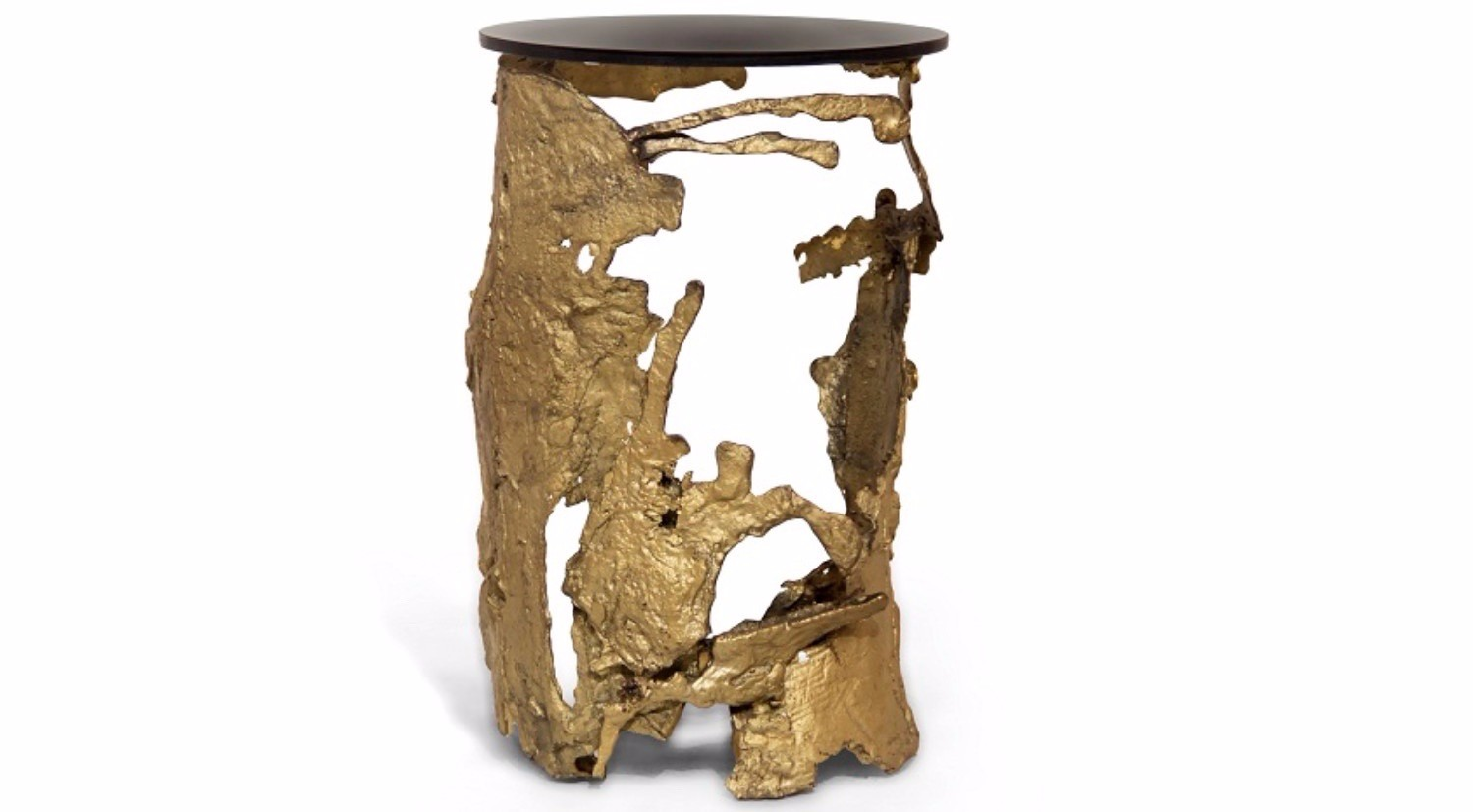 Get Inspired by Original Bedside Tables cay side table b 2
