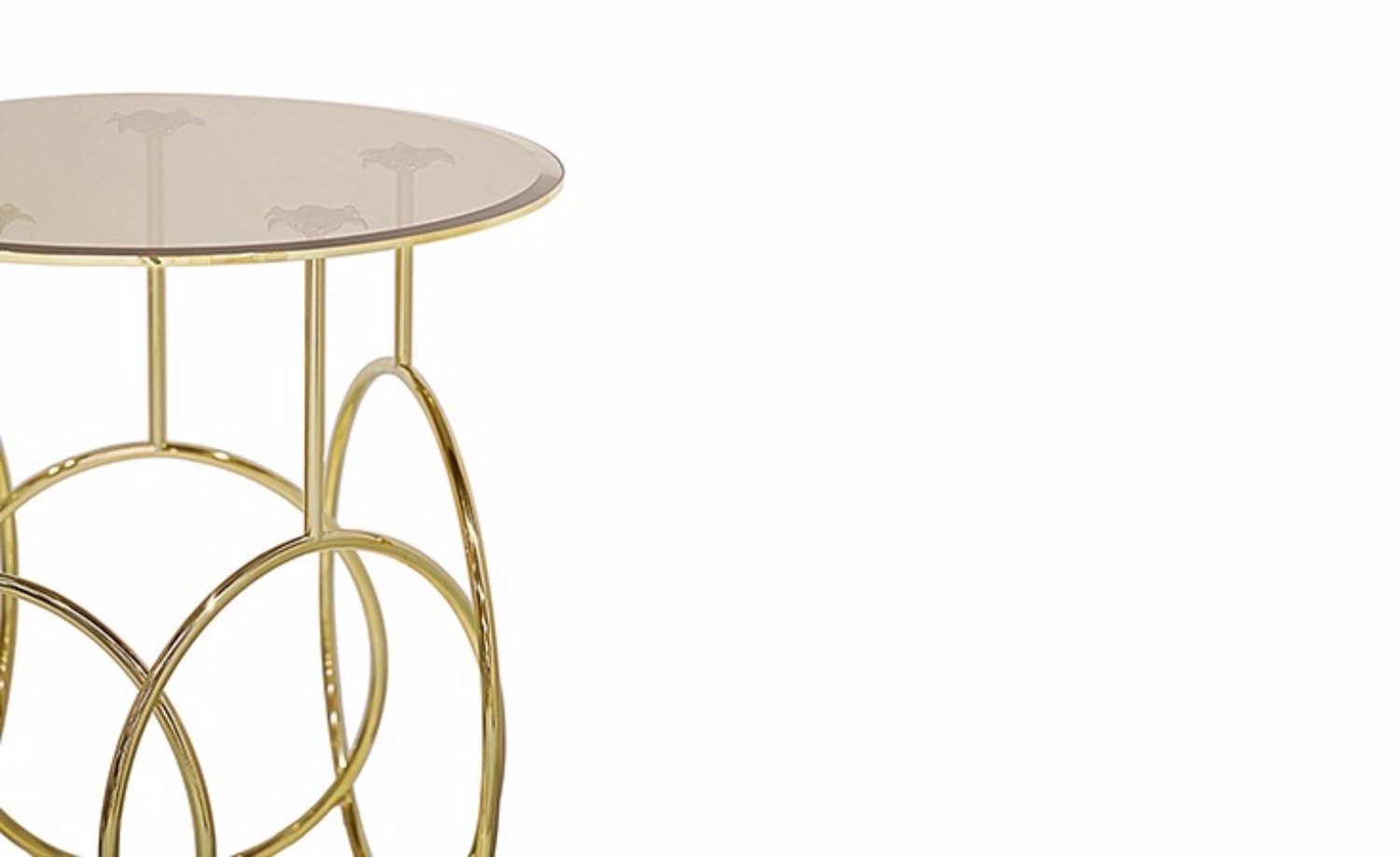 Get Inspired by Sports Themed Room Coffee Tables kiki 3 1