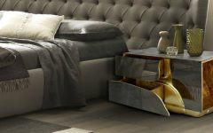 Get Inspired by Original Bedside Tables master bedroom 1 240x150