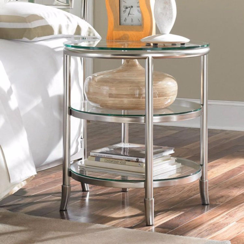 Get Inspired by Original Bedside Tables original bdt 10