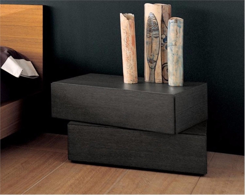 Get Inspired by Original Bedside Tables original bed side t 5