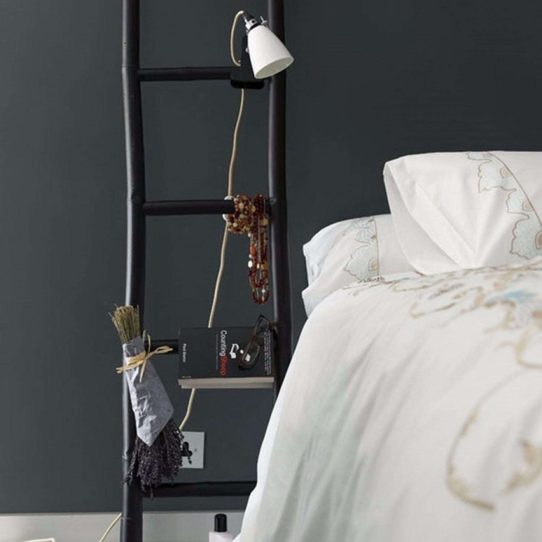 Get Inspired by Original Bedside Tables original bedside t 4